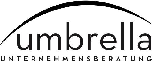 Umbrella Unternehmensberatung GmbH